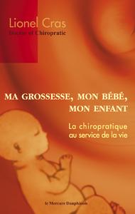 Ma Grossesse, Mon B?b?, Mon Enfant