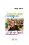 Livre numérique De nouvelles pratiques d'accompagnement. Le Dispositif ITEP, un concept d'intervention