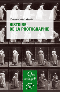 Image de couverture (Histoire de la photographie)