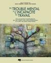 Livre numérique Du trouble mental à l'incapacité au travail