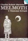 Livre numérique Melmoth