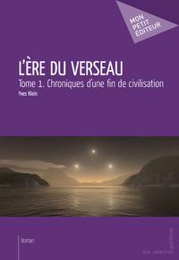 L'Ère du Verseau