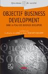 Livre numérique Objectif business development