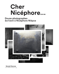 Cher Nicéphore