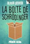 Livre numérique La Boîte de Schrödinger - Partie 4