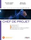 Livre numérique Le métier de chef de projet