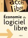 Livre numérique Economie du logiciel libre