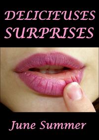 D?licieuses surprises