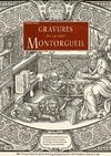 Livre numérique Gravures de la rue Montorgueil