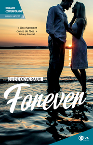Forever, Mariage  ? Nantucket - tome 2
