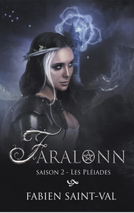 Faralonn saison 2