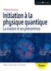 Livre numérique Initiation à la physique quantique