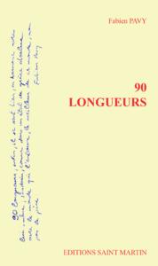 90 longueurs
