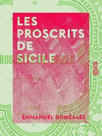 Les Proscrits de Sicile