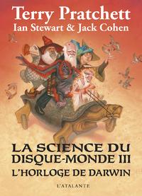 L'horloge de Darwin