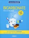 Livre numérique Bicarbonate