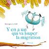 Livre numérique Y en a un qui va louper la migration