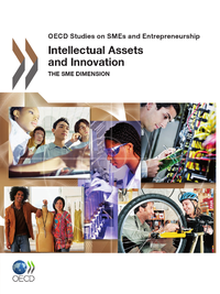 Intellectual Assets and Innovation