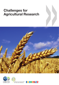 Challenges for Agricultural Research