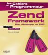 Livre numérique Zend Framework