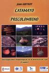 Livre numérique Catamayo precolombino