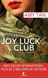 Le Joy Luck Club