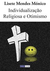 Individualiza??o Religiosa e Otimismo