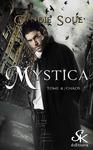 Livre numérique Mystica 4