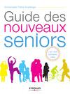 Livre numérique Guide des nouveaux seniors