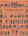 Livre numérique Les Princes de la Protohistoire et l'émergence de l'État