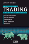 Livre numérique Le guide complet du trading - Scalping, day trading, swing trading
