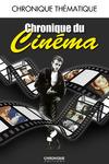 Livre numérique Chronique du cinéma