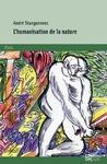 Livre numérique L'humanisation de la nature