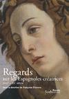 Livre numérique Regards sur les Espagnoles créatrices (XVIIIe-XXe siècles)