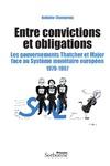 Livre numérique Entre convictions et obligations