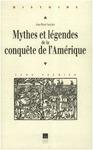 Livre numérique Mythes et légendes de la conquête de l'Amérique