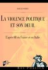 Livre numérique La violence politique et son deuil