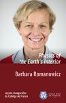 Livre numérique Physics of the Earth's Interior