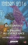 Livre numérique Braconnage, suivi de Le Propre de la vengeance