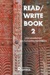 Livre numérique Read/Write Book 2