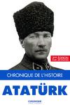Livre numérique Atatürk