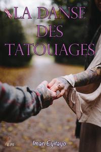 La danse des tatouages