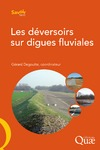 Livre numérique Les déversoirs sur les digues fluviales
