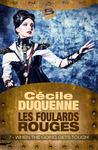 Livre numérique When the Going Gets Tough - Les Foulards Rouges - Saison 1 - Épisode 7