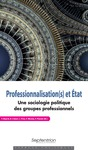 Livre numérique Professionnalisation(s) et État