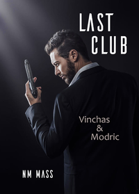 Last Club