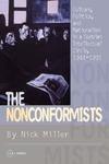 Livre numérique The Nonconformists