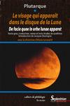 Livre numérique Le visage qui apparaît dans le disque de la lune