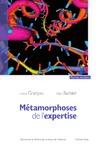 Livre numérique Métamorphoses de l'expertise