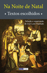 Na Noite de Natal, Textos Escolhidos
